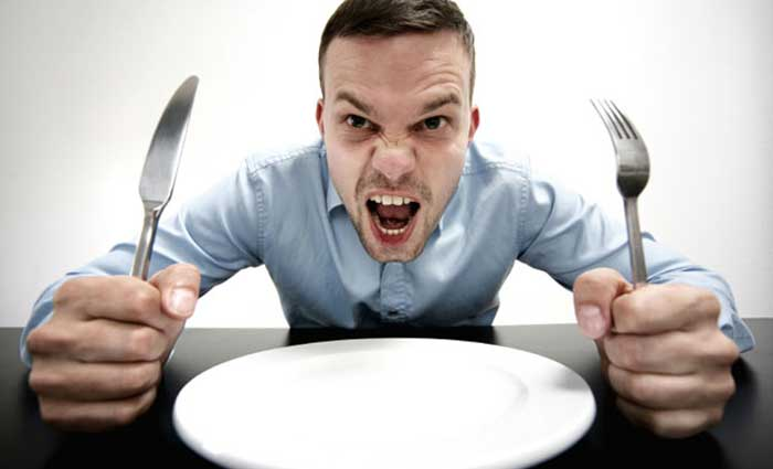 Canottiere-affamato