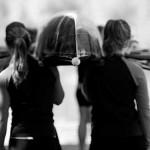 Canottaggio: cosa ho imparato, cosa imparerò