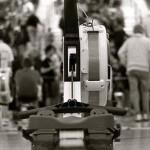 10 cose che ho imparato stando seduto sul remoergometro