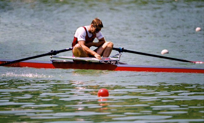 tired-rowing