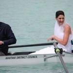 10 buoni motivi per cui un uomo dovrebbe sposare una canottiera