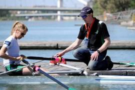 Teach-Rowing