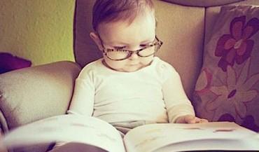 baby-geek-reading-glasses