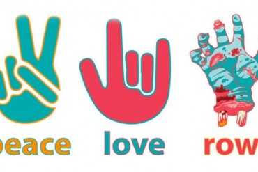 peace-love-row