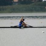 Francesco Rofi: la rivincita del master