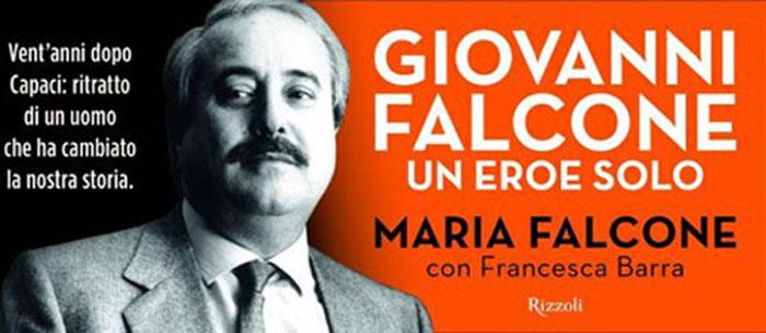 Giovanni-Falcone1