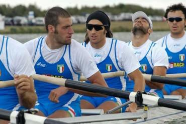 Mario-Palmisano2-2