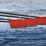10 things people don't know about rowing