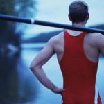 10 cose da sapere prima di iniziare a fare canottaggio
