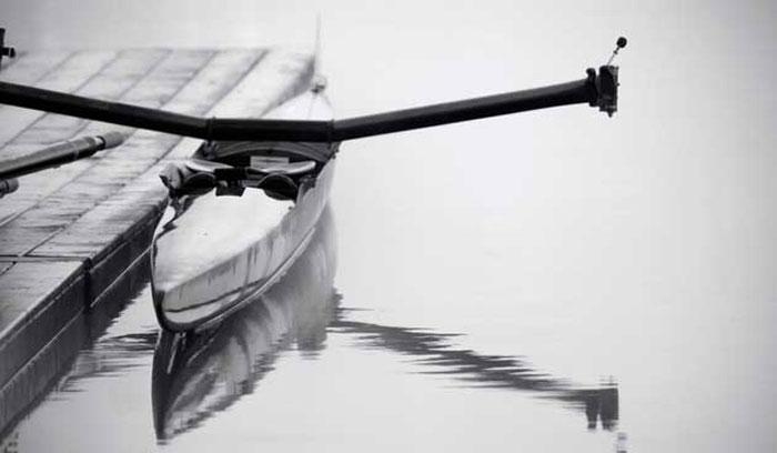 barca-vuota