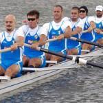 Mario Palmisano: «Nel canottaggio Punta al massimo!»