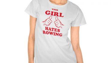 Girl-hates-rowing