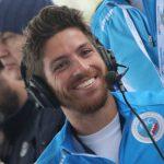 Marco Di Costanzo: sogno Rio 2016 e son desto