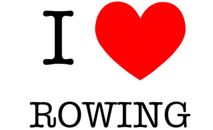 I-love-rowing-(1)