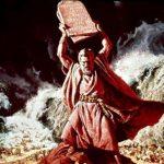 I 10 comandamenti del canottaggio