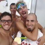 10 momenti che ricorderò delle Olimpiadi di Rio 2016