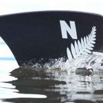 Rowing in New Zealand