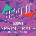 10 buoni motivi per partecipare a Beat It