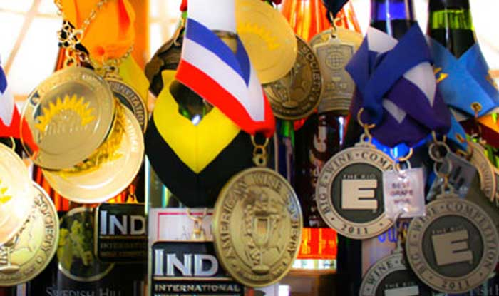 awards-medals-header