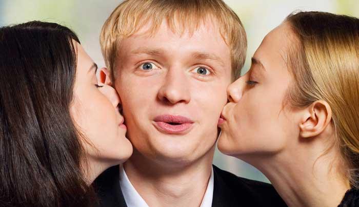 donne-baciano-uomo