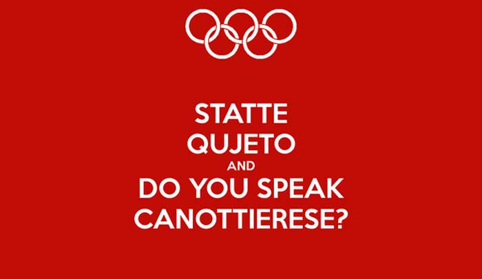 statte-qujeto-and-do-you-speak-canottierese