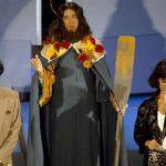 Le 6 canzoni più in voga dedicate a San Remo