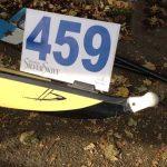 Sono il numero 459: lungo di gambe, forte di braccia, inossidabile di cuore