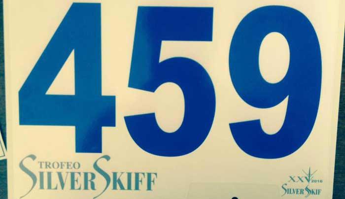 sono-il-459-tris