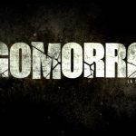 I 10 effetti di Gomorra – La serie sui canottieri