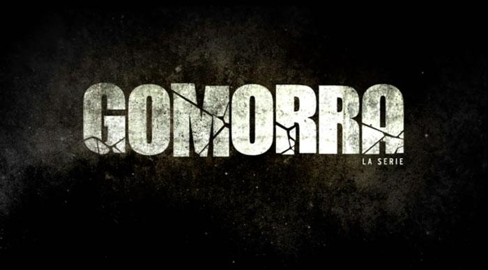 Gomorra_La_serie