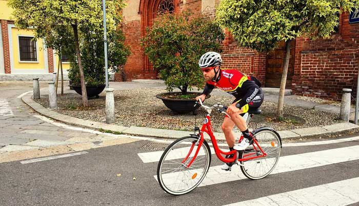 casiraghi-bici