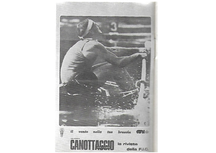 canottaggio-remoepagaia-2